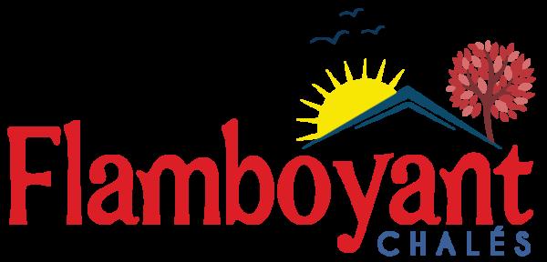 – Chalés Flamboyant Pousada Ltda – CNPJ: 32.185.150/0001-03